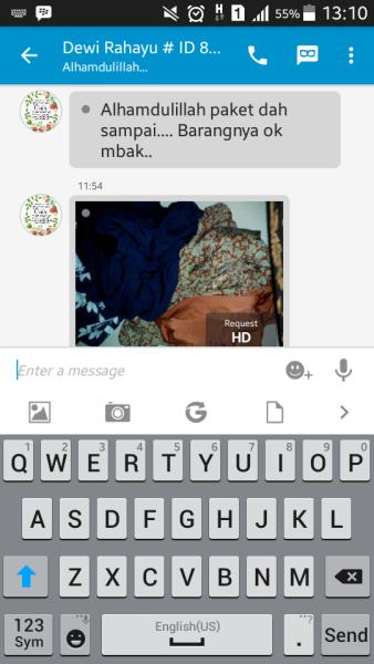 Screenshot_2015-12-29-13-10-58