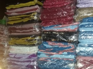 hijabers, supplier, reseller
