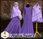 Aulia Syari