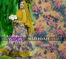 Mufidah Syari Coksu
