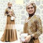Rinia Gold
