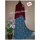 TULLISA FLOWER