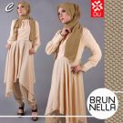 BRUNELLA SET
