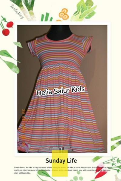 DELIA SALUR KIDS