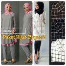Paket Hijab Bagus 2