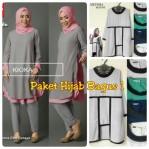 Paket Hijab Bagus 1