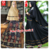 Paket Hijab Cantik 2