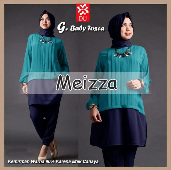 33877-G-BABY-TOSCA-MEIZZA