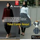 PAKET CANTIK SIMPLE