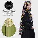 Medina Syari Premium