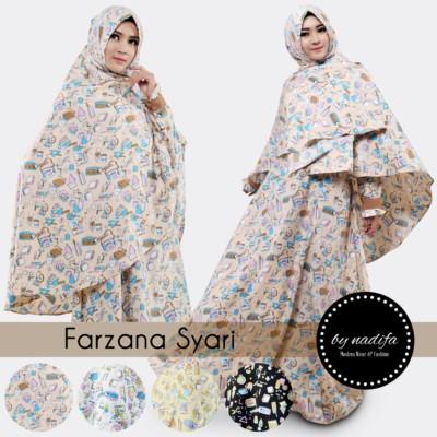 DSC_FARZANA SYARI-min