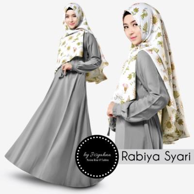 DSC_RABIYA SYARI