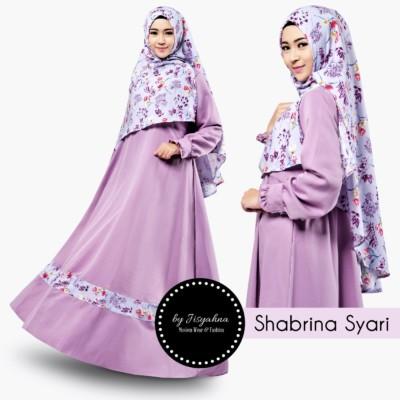 DSC_SHABRINA SYARI 3 - Copy-min