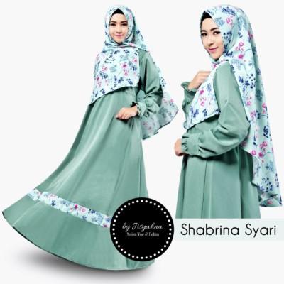 DSC_SHABRINA SYARI 4 - Copy-min