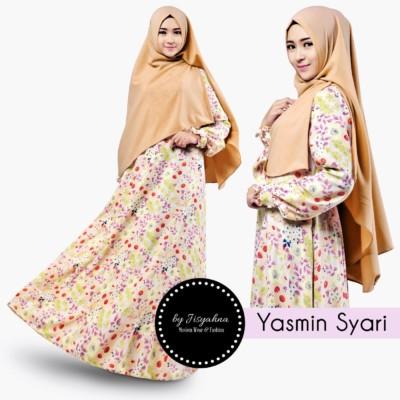 DSC_YASMIN SYARI 7 - Copy-min