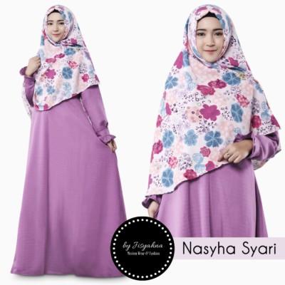 DSC_NASYHA SYARI PURPLE-min