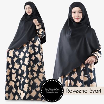 DSC_RAVEENA SYARI 3-min