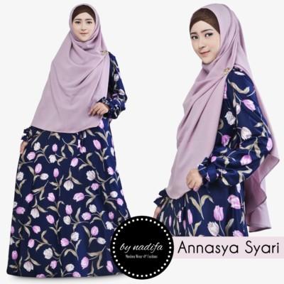 DSC_ANNASYA SYARI 1-min