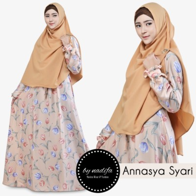 DSC_ANNASYA SYARI 4-min