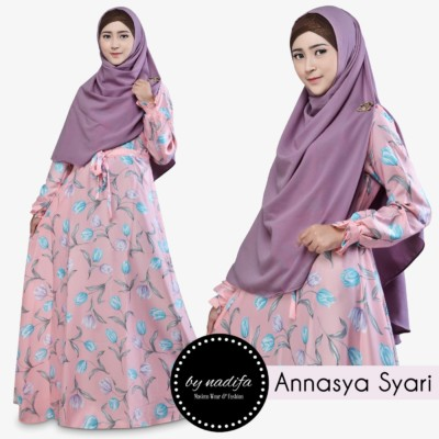 DSC_ANNASYA SYARI 7-min