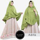Adifa Syari Green
