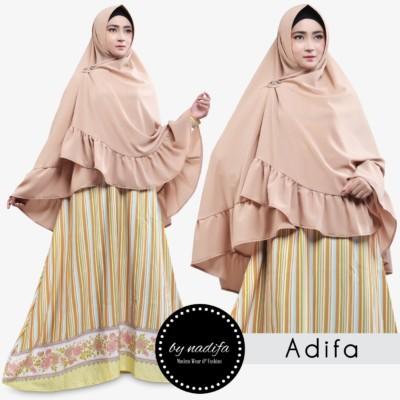 DSC_ADIFA 3-min