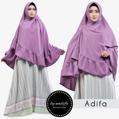 DSC_ADIFA 4-min