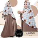 Shalbia Syari Brown