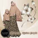 Zerina Couple Syari