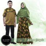 Saira Couple