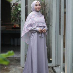Shiza Dress