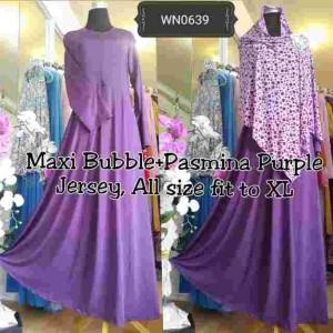 4fdca-wn0639-maxi-bubblepasminapurple@85rbbahan-jerseyp135ld100-sleting-busuiall-size-fit-to-xl