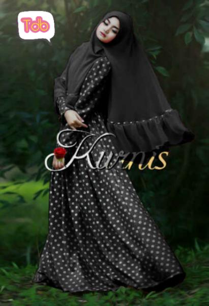 38butik.com, Busana muslim, baju muslim, baju hijabers, grosir baju muslim, grosir busana muslim, supplier baju muslim, supplier baju hijabers, supplier busana muslim, reseller baju muslim, reseller busana muslim