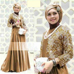 butik baju muslim, butik busana muslim, online shop