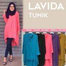 Lavida Tunik
