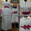 Dewina Couple Kids