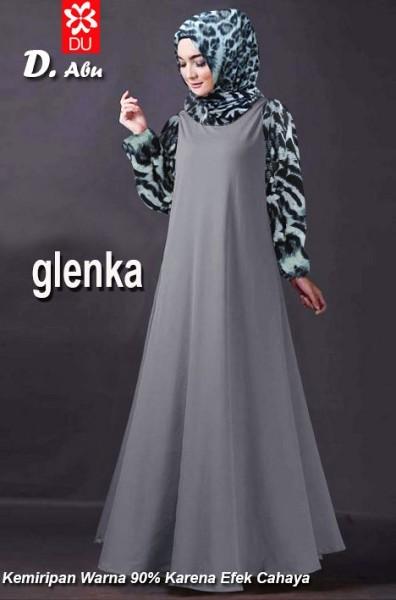ABU-GLENKA