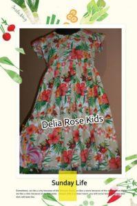 DELIA ROSE KIDS
