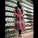 NAZLA LONG TUNIK