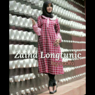 ZAINA LONG TUNIK