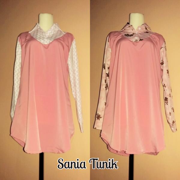 Sania Tunik