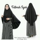 NEW FATIMAH SYARI