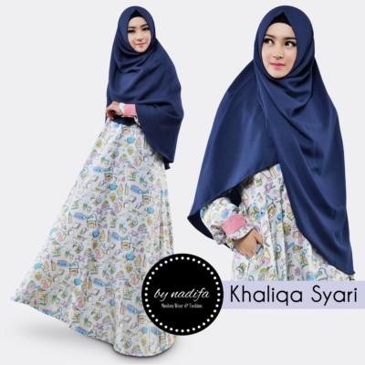 DSC_KHALIQA SYARI 2-min