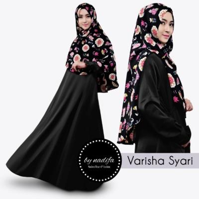 DSC_VARISHA SYARI 2-min