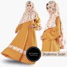 Shabrina Syari Gold