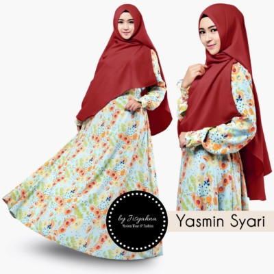 DSC_YASMIN SYARI 8 - Copy-min
