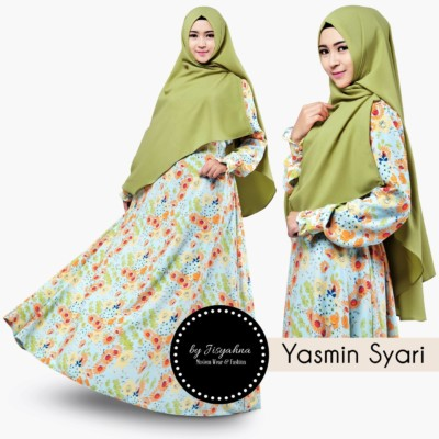 DSC_YASMIN SYARI 9 - Copy-min