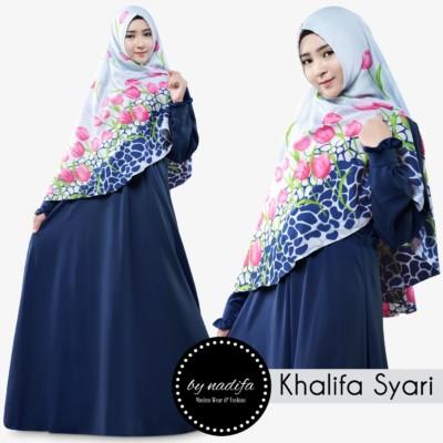 DSC_KHALIFA SYARI 2-min
