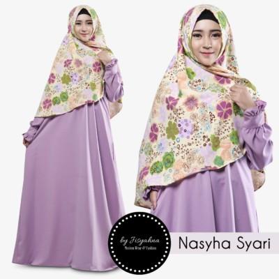 DSC_NASYHA SYARI 2-min