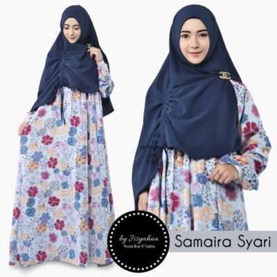 DSC_SAMAIRA SYARI 1-min